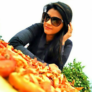 Jyotsna Chandola wedding, date of birth, hot, marriage, Biodata, instagram, age, height, facebook, Sasural Simar Ka
