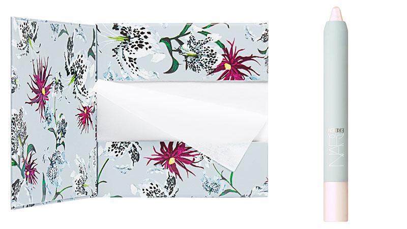 nars-blotting-paper