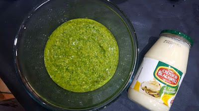 chutney, chilies, dip recipe, recipe, spicy dip recipe, chutney recipe, chutney pictures, dip pictures, spicy fusion kitchen, ramadan savoury, savoury pictures, spicy food, spicy dip, ramadan, ramadan prep, food, food pictures, food photography, pinterest, pinterest food, food stylist, green chili mayo chutney, mayo chutney, green chili chutney, food blog, food blogger