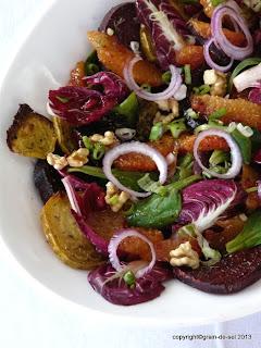 https://salzkorn.blogspot.com/2013/04/aus-zwei-mach-eins-rote-bete-salat-mit.html
