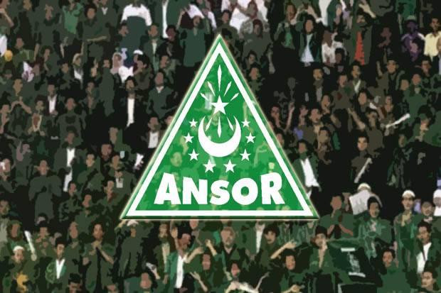 LBH GP Ansor Menolak Sejumlah Poin dalam Revisi UU MD3