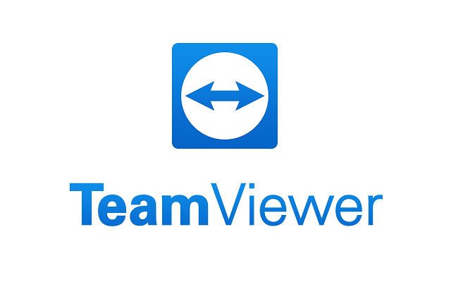 Team Viewer 14 32-bit (x86) 64-bit (x64) Standalone Offline Installer for Windows | Mac OS X | Linux | Portable| Android logo