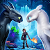 Download How To Train Your Dragon 3 (2019) Bluray Subtitle Indonesia