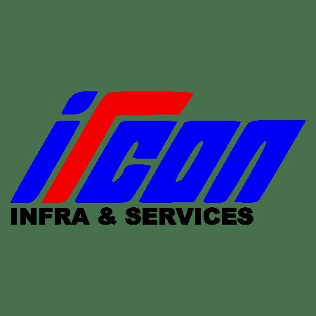IRCON ISL