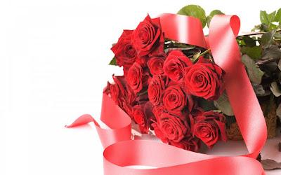 Piropos románticos, dedicatorias graciosas para san valentin
