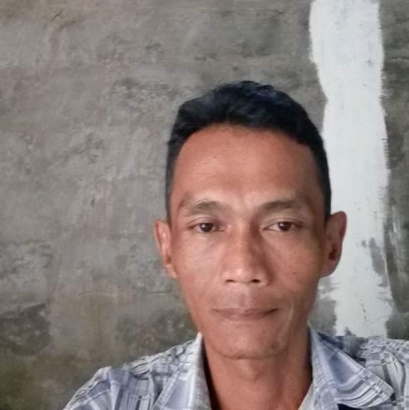Yusuf Maulana Seorang Duda Beragama Islam, Suku Betawi Di Depok Dan Bogor Jawa Barat Mencari Jodoh Wanita Baik Dan Pengertian Untuk Dijadikan Calon Istri