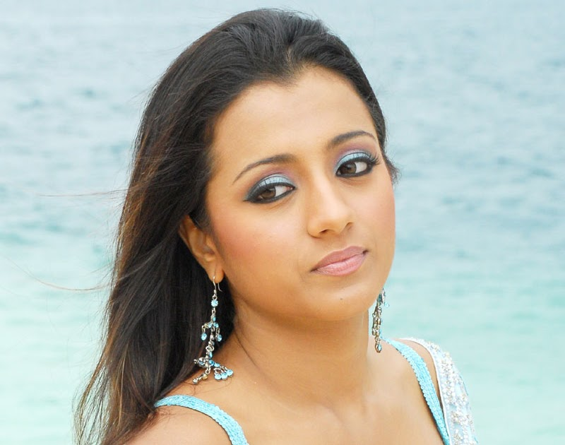 For Tamil girl trisha bathroom video