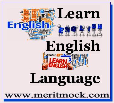 Aqa english literature a2 coursework mark scheme image 1