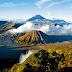 Hal Yang Perlu di Siapkan Sebelum Tour ke Gunung Bromo