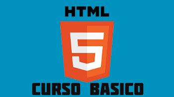 Curso Básico de html (Gratis) parte 1