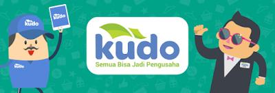 Kudo.co.id Belanja Emas Online Terpercaya