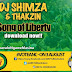 Dj Shimza & DJ Thakzin - Song Of Liberty (2019) [Download]