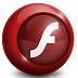 Cómo descargar e instalar Adobe Flash Player para Ubuntu 16.04 en Firefox de forma manual