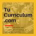CURRÍCULUM WEB