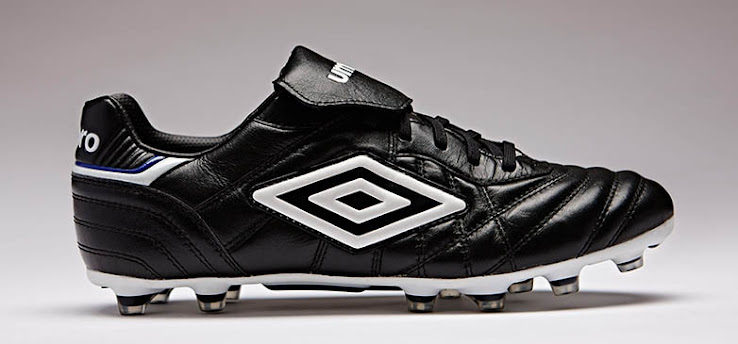 b4b1892c2 This is the new classic Umbro Eternal 2015 Soccer Boot.