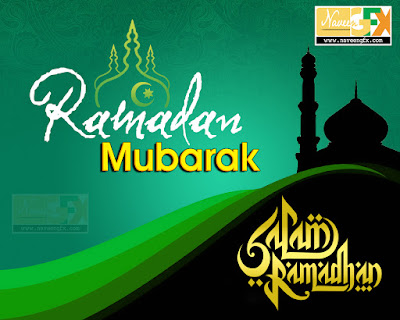 ramadan-kareem-mubarak-islamic-hd-wallpapers-greetings-quotes-posters-naveengfx.com
