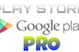 Playstore Pro