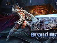 Download Game Android Crasher terbaru