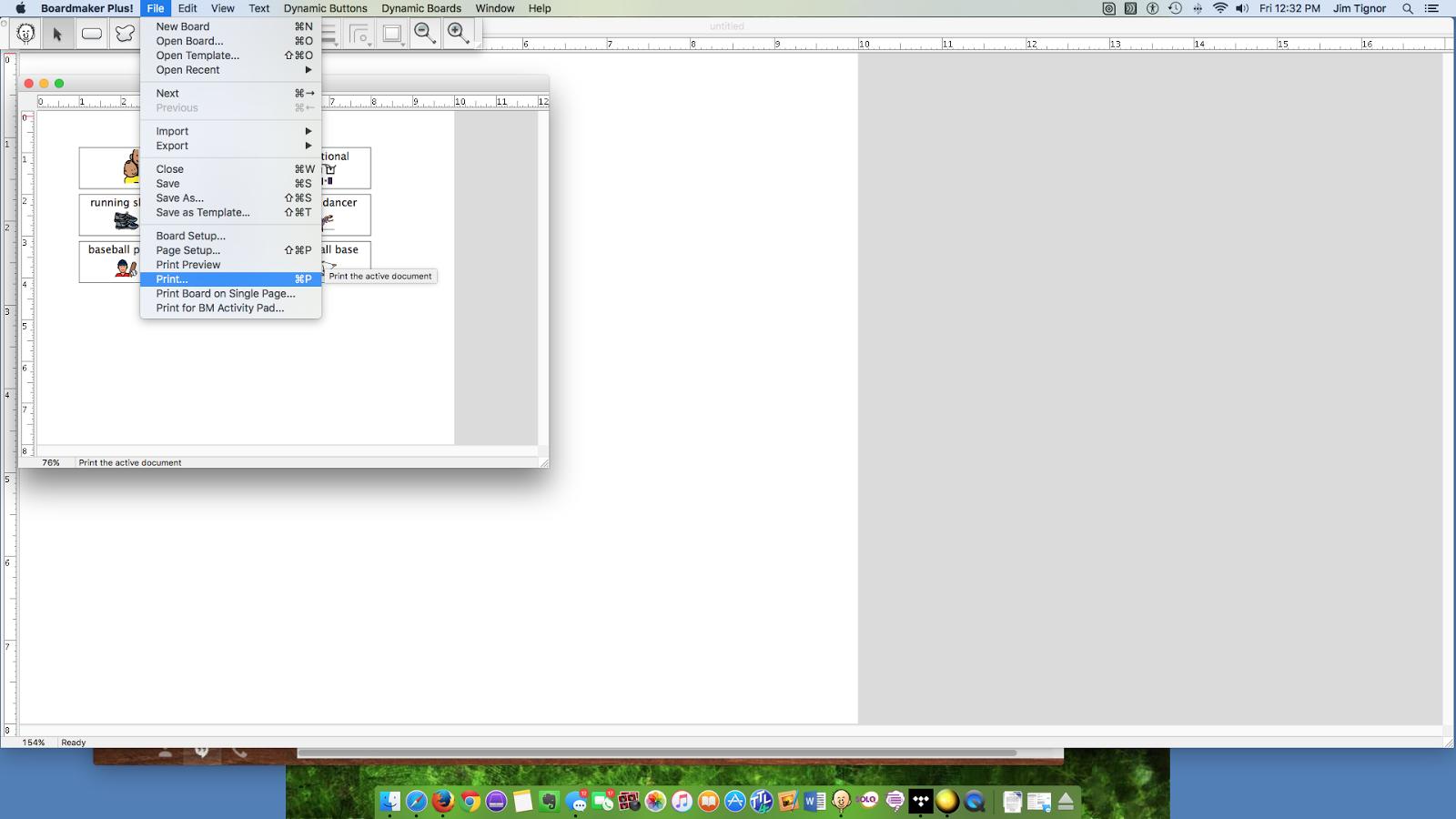 Google Drive Folder As Pdf