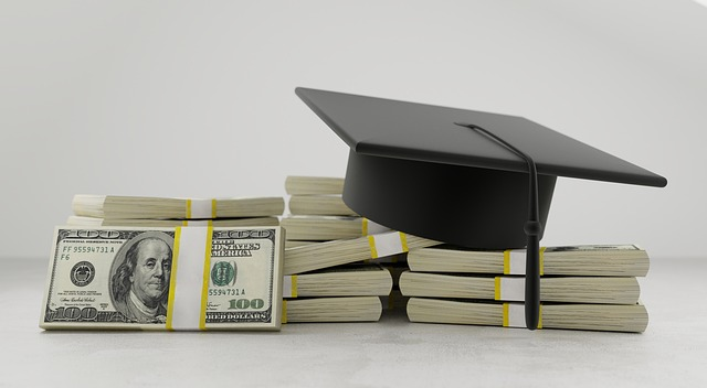 Can I Consolidate My Private Student Loans