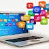 افضل 4 مواقع تحميل جديد البرامج و بروابط مباشرة