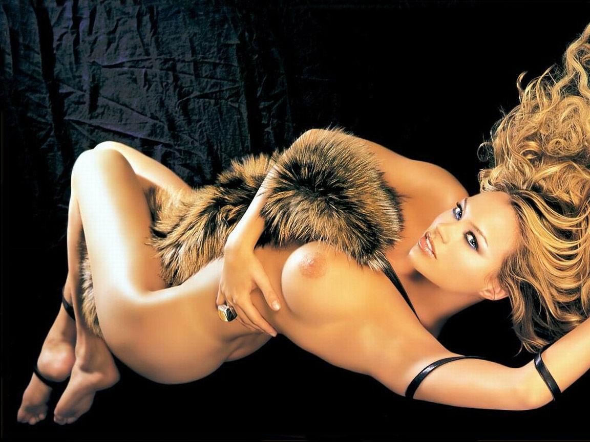erotik-muz-shou-klipi-porno-solo-podchinennaya-trahnula-nachalnitsu