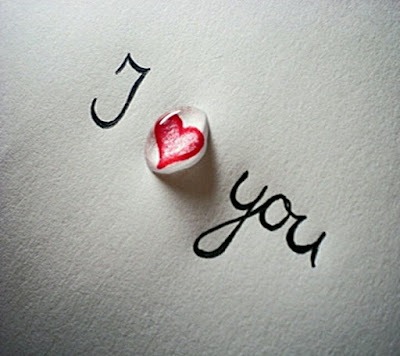 Kata-Kata-Aku-Cinta-Kamu