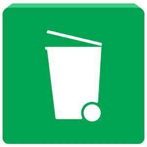 Add Recycle Bin In Android Device using Dumpster