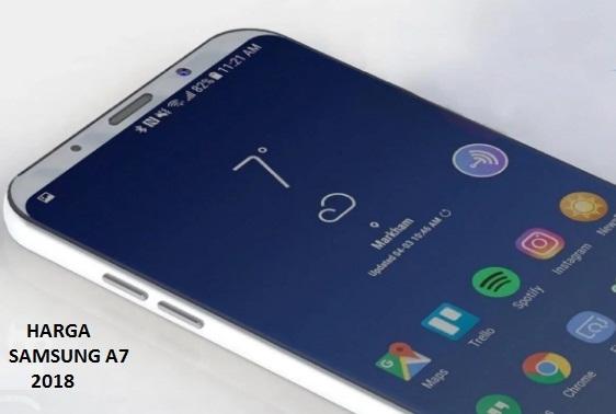 Banyak Orang Yang Mengiginkan Ponsel Canggih Pertama Dengan 3 Kamera Di Keluarkan Oleh Pabrikan Samsung Sangat Elegan Dan Sehingga