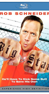 Download Film Big Stan (2007) Subtitle Indonesia