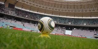 تردد القنوات الناقلة لمختلف الدوريات الاوروبية Spanish League Primera Div. 1 - English Premier League - Italian Calcio League Serie A -