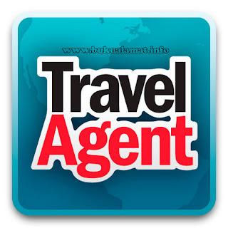 Daftar Perusahaan Travel Agent Di Jogja
