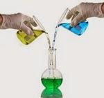 Conceitos e os 12 Princípios da Química Verde - O que é Química Verde?
