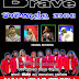 SEEDUWA BRAVE LIVE IN MAWANELLA 2019-03-02