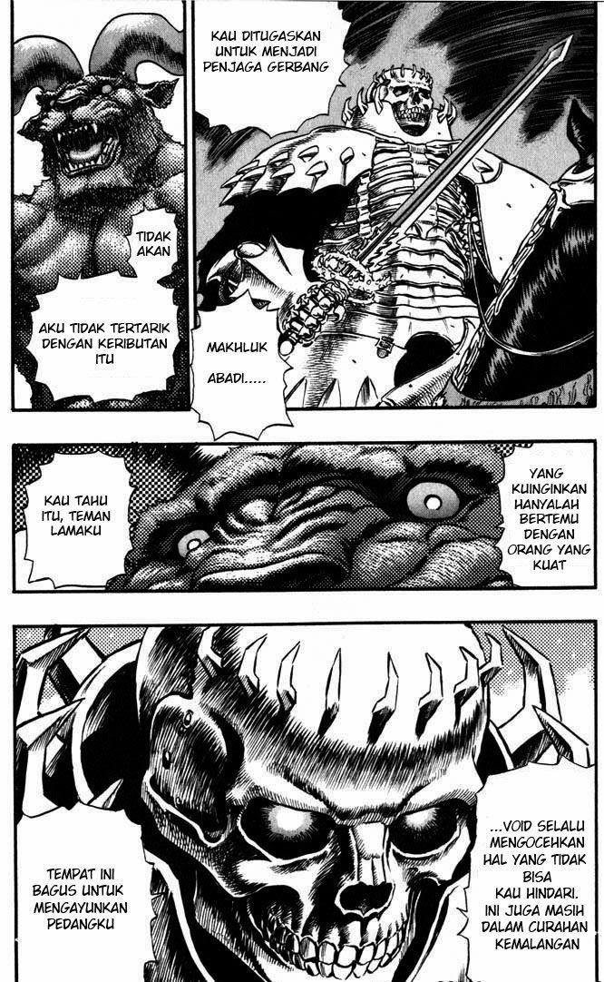Komik berserk 096 - badai kematian 1 97 Indonesia berserk 096 - badai kematian 1 Terbaru 6 Baca Manga Komik Indonesia