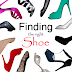 Jenis-Jenis Sepatu