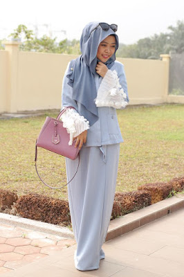 baju jas kantor hijab hijab ke kantor hijab kerja kantor hijab ke kantor segi empat hijab kemeja kantor