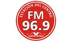 Estación del Centro 96.9