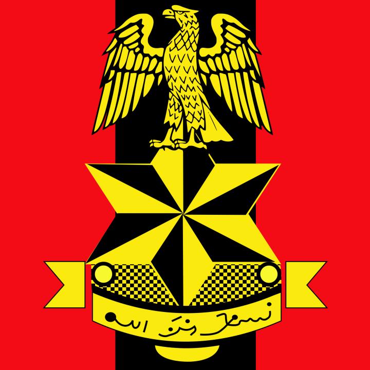 Nigerian Army 77RRI List of Shortlisted Candidates