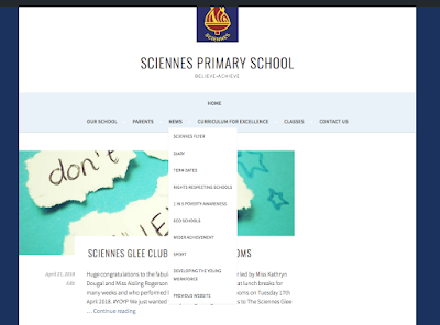 https://sciennesprimaryschool.com/blog/