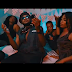 VIDEO:Q Chief - Tikisa:Download