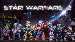 Star Warfare 2