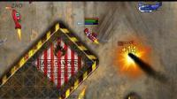 Altitude: miglior gioco di combattimenti aerei 2D con partite multiplayer a squadre