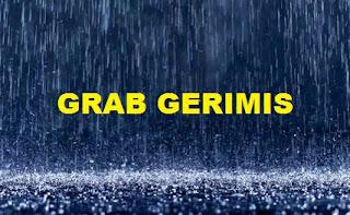 promo grab november 2016, promo grab gerimis, promo grabbike november 2016, promo grab gerimis gratis, grab gerimis