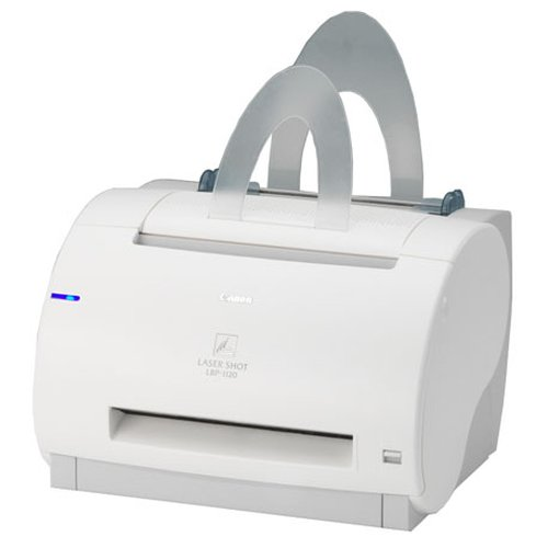 Canon lbp 1120 printer windows xp drivers download | drivers download.