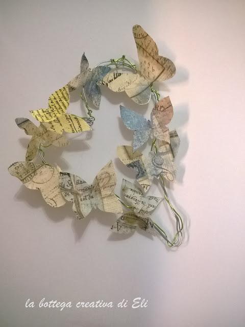 farfalle-di-carta-ghirlanda