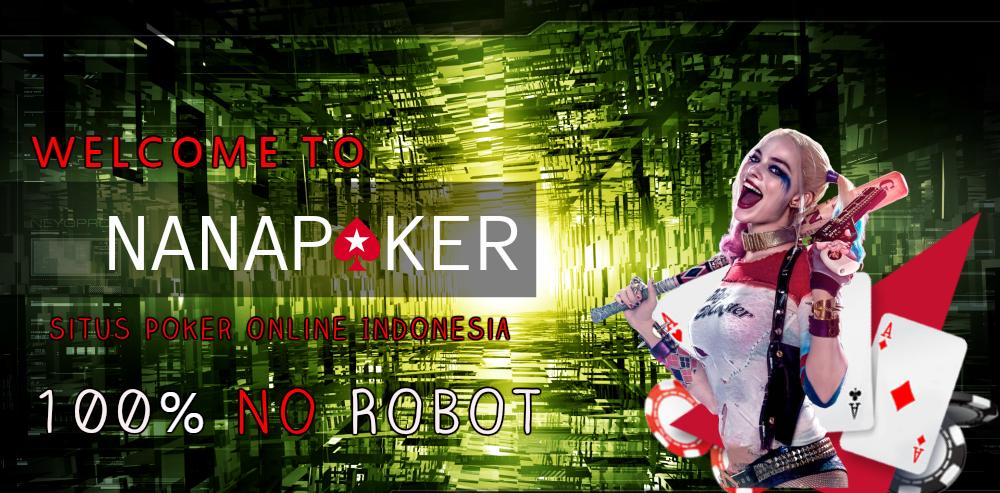 Hasil gambar untuk banner nanapoker