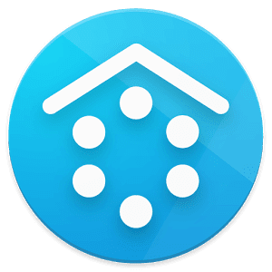 Smart Launcher Pro 3 FULL APK İndir - androidliyim
