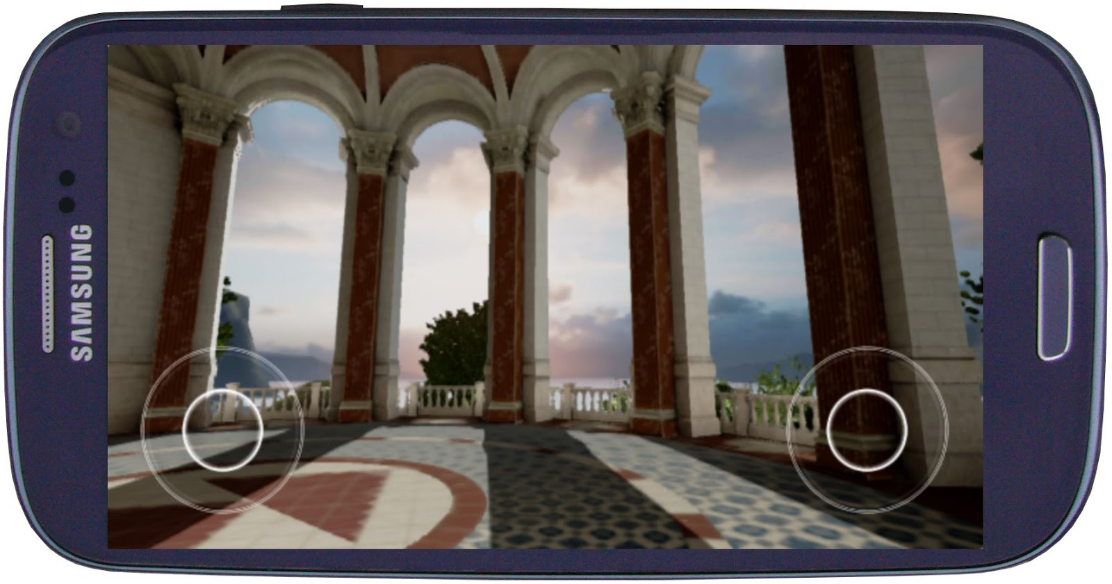 Download Unreal Engine 4 10   Computer Graphics Daily News