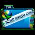 Internet Download Manager (IDM) 6.25 Build 21 Registered (32bit + 64bit)